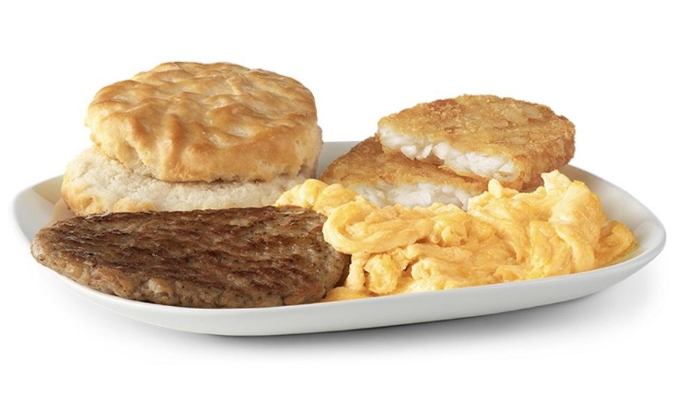 ข้อมูลโภชนาการ แคลอรี่ บิ๊ก-เบรกฟาสต์-big-breakfast