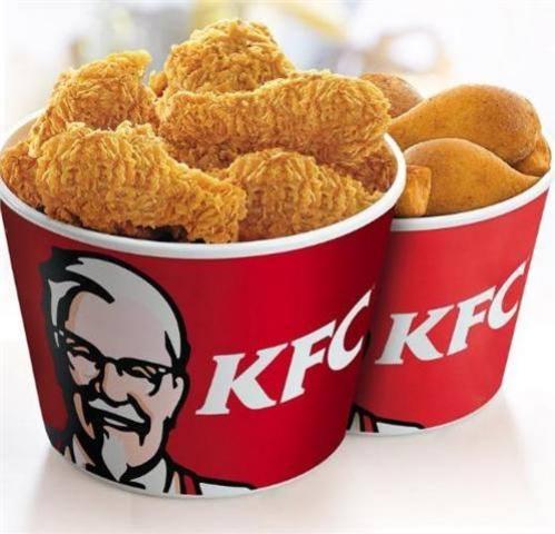 ไก่นุ่มต้นตำรับ--น่อง--tender-classic-fried-chicken--drumstick-