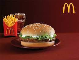 ซามูไรเบอร์เกอร์หมู-samurai-pork-burger