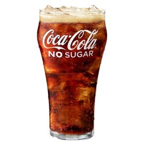 ข้อมูลโภชนาการ แคลอรี่ โค้ก-ซีโร่-coke-zero