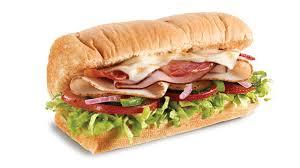 แซนวิช-Subway-Melt-subway-melt-sandwich
