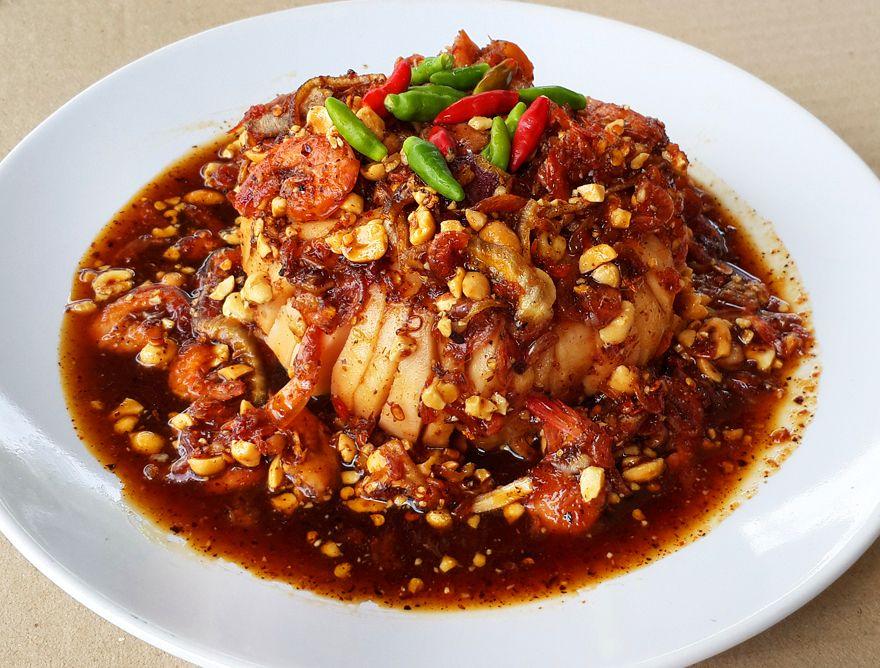 กระท้อนทรงเครื่อง-santol-with-spicy-sauce