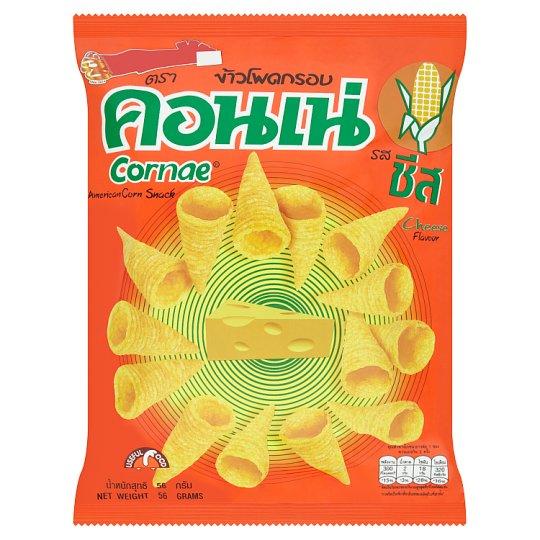 คอนเน่-ข้าวโพดอบกรอบ-รสชีส-corn-ne