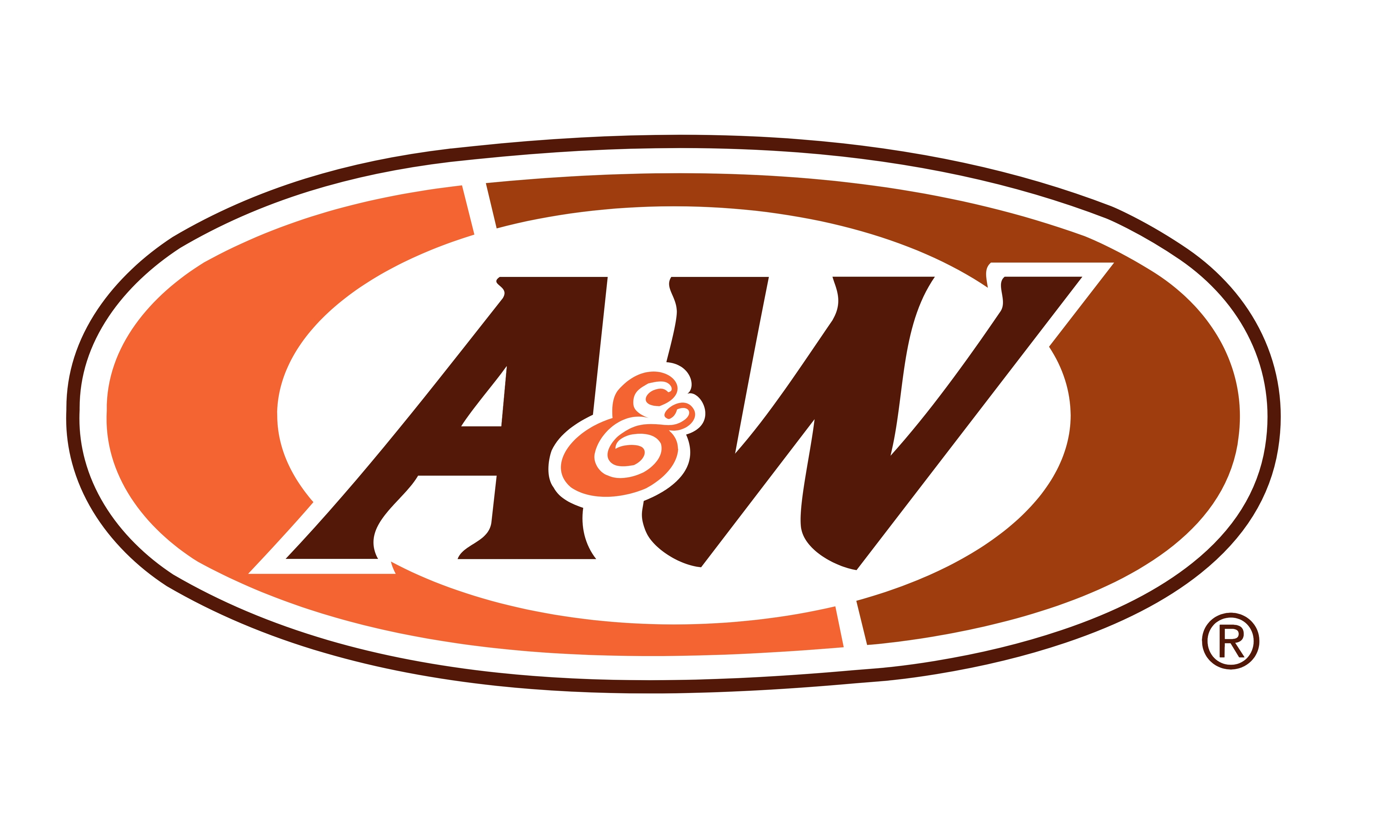 A-and-W