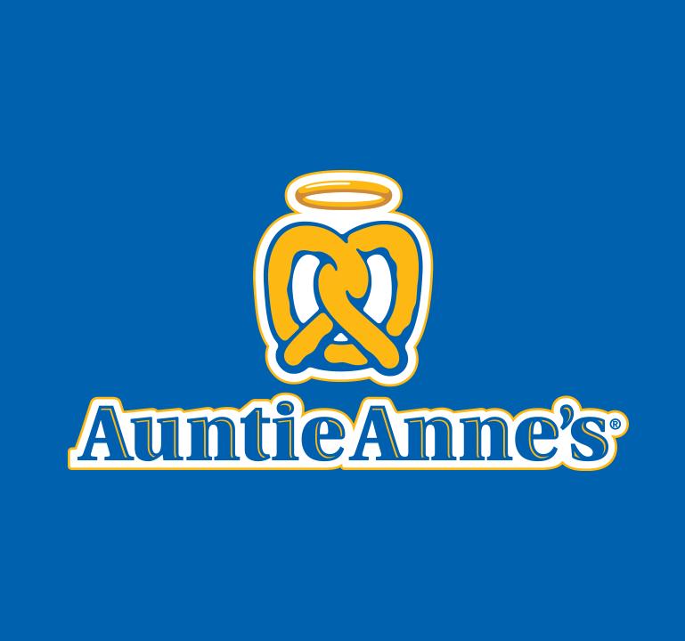 auntie-anne-s