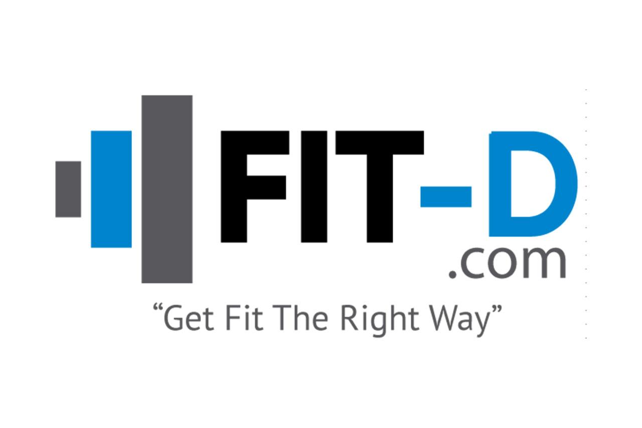 Fit-D Space Online